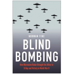 blind-bombing-cover_1605560152